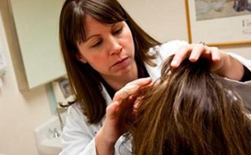 3 простых хитрости при мытье головы от специалиста