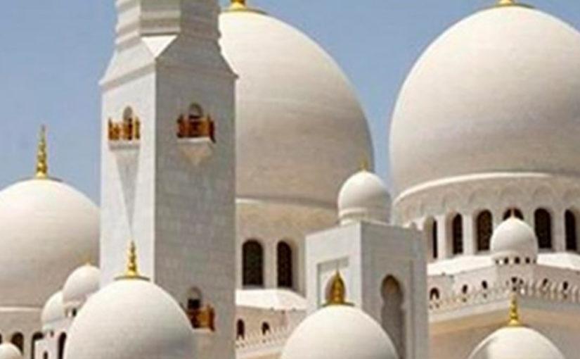 3 посмертных желания Султана Сулеймана