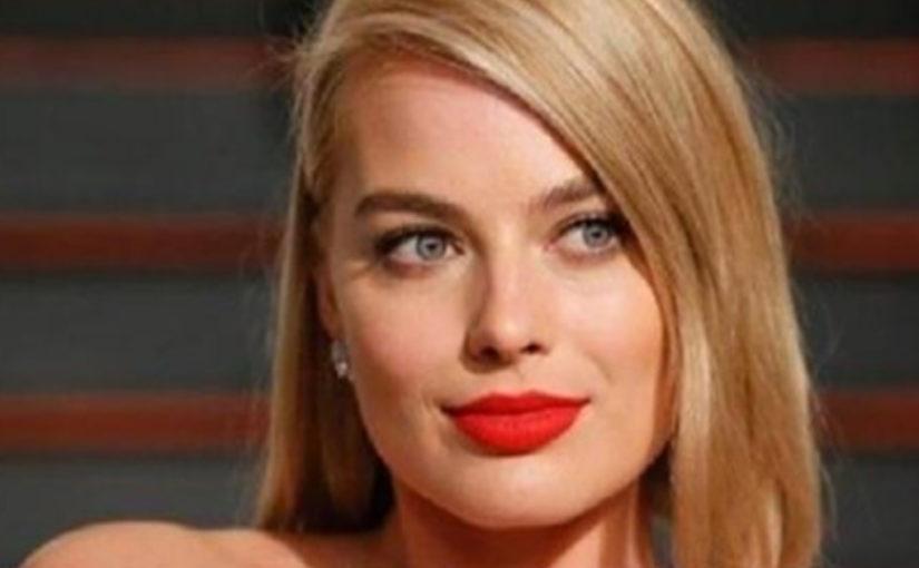 Список из 11 стран, в которых живут самые красивые женщины