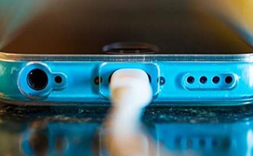 10 ошибок, которые гробят ваш телефон
