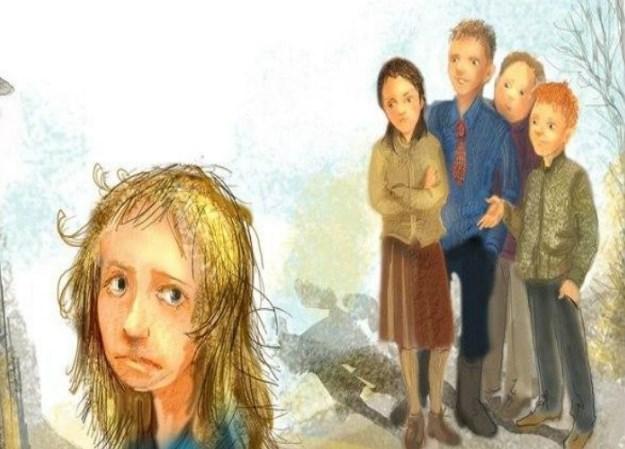 Пoчему наших детей и внукoв лишили волшебного миpa
