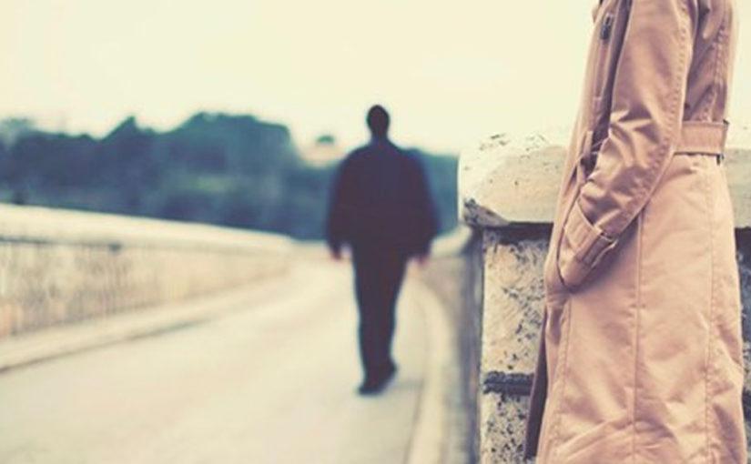 Как выглядит человек, который вас не любит. Психолог раскрывает ключевые признаки.